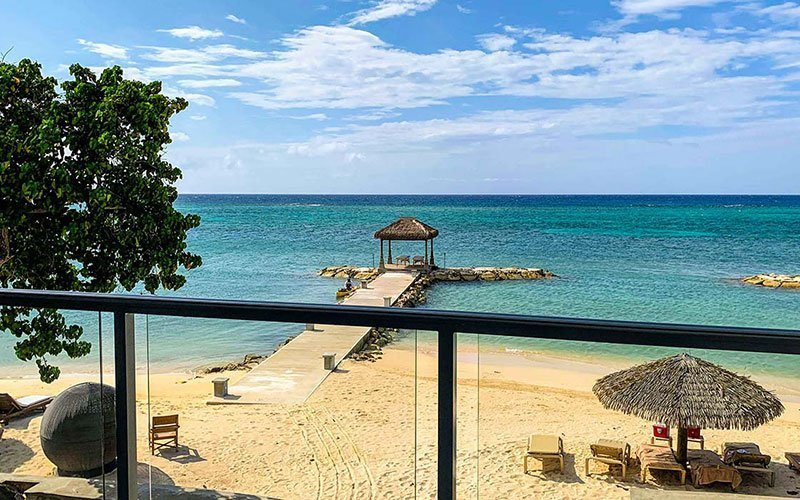 Sandals Wedding Experience in Montego Bay